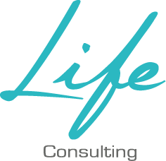 Life Consulting